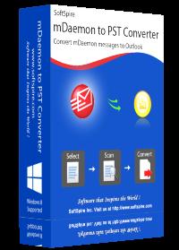 eml to pdf converter australia