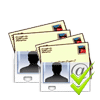 convert Eudora Address Book to Outlook