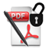 unrestrict PDF to allow editing on PDF