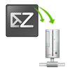 Export Zimbra Mailboxes to Microsoft Server
