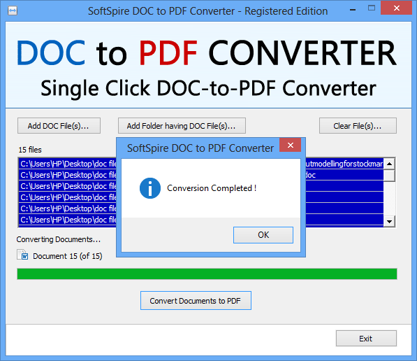 Convert PDF to Word with all content reserved for easy editing, searching,  archiving, repurposing and management. Download Now – It's Free