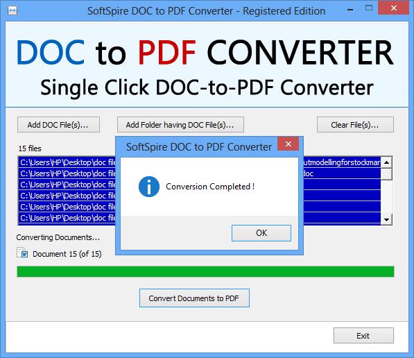 konwerter z doc na pdf free