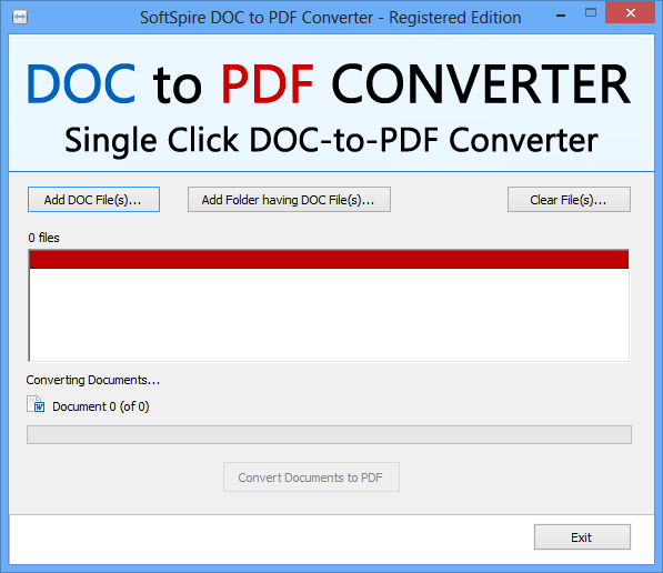 photo to pdf converter software for pc