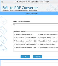 eml file converter to pdf online free