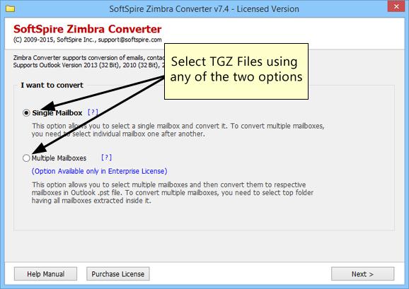Zimbra to Goolge Apps Migration