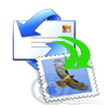 DBX to Mac Mail